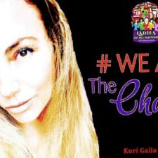 kori-change