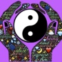 Taoism & its Implications For the Health of the Planet